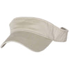 sp520-sportsman-light-brown-visor