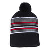 sp60-sportsman-black-beanie