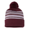 sp60-sportsman-burgundy-beanie