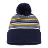 sp60-sportsman-navy-beanie
