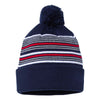 sp60-sportsman-light-navy-beanie