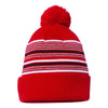 sp60-sportsman-red-beanie