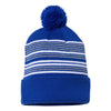 sp60-sportsman-blue-beanie