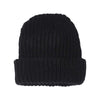 sp90-sportsman-black-beanie