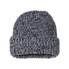 sp90-sportsman-blackwhite-beanie