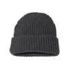 sp90-sportsman-charcoal-beanie
