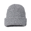 sp90-sportsman-grey-beanie