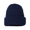 sp90-sportsman-navy-beanie
