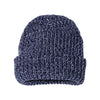 sp90-sportsman-light-navy-beanie