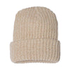 sp90-sportsman-light-brown-beanie