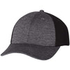 sp910-sportsman-charcoal-cap
