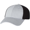 sp910-sportsman-grey-cap