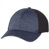 sp910-sportsman-navy-cap