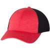sp910-sportsman-red-cap
