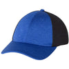 sp910-sportsman-blue-cap