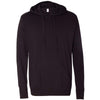 ss150j-independent-trading-black-pullover