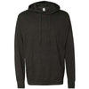 ss150j-independent-trading-charcoal-pullover