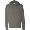 ss150j-independent-trading-grey-pullover