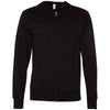 ss150jz-independent-trading-black-full-zip