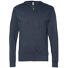 ss150jz-independent-trading-navy-full-zip
