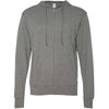 ss150jz-independent-trading-grey-full-zip