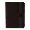 st060-magnet-group-black-padfolio