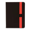 st060-magnet-group-red-padfolio