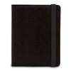 st061-magnet-group-black-padfolio
