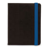 st061-magnet-group-blue-padfolio