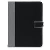 st100-magnet-group-black-writing-pad