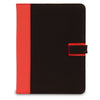 st100-magnet-group-red-writing-pad