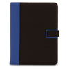 st100-magnet-group-blue-writing-pad