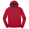 st250-sport-tek-red-hooded-sweatshirt