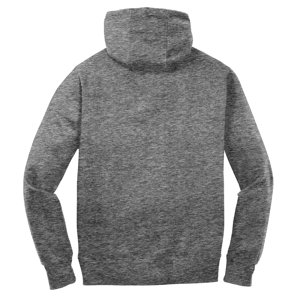 Sport-Tek Men's Vintage Heather Pullover Hooded Sweatshirt