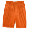st515-sport-tek-orange-mesh-short