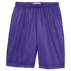 st515-sport-tek-purple-mesh-short