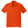 st650-sport-tek-orange-wick-polo