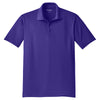 st650-sport-tek-purple-wick-polo
