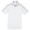 st653-sport-tek-white-piped-polo