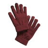 sta01-sport-tek-burgundy-gloves