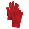 sta01-sport-tek-red-gloves