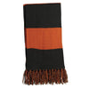 sta02-sport-tek-orange-scarf