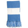 sta02-sport-tek-light-blue-scarf