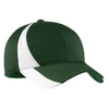 stc11-sport-tek-forest-colorblock-cap