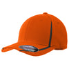 stc16-sport-tek-orange-cap
