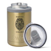 sw-cc-swig-gold-can-cooler