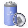 sw-cc-swig-blue-can-cooler