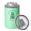 sw-cc-swig-light-green-can-cooler