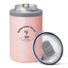 sw-cc-swig-light-pink-can-cooler