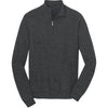 port-authority-charcoal-zip-sweater